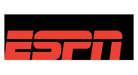 ESPN Harrisonburg